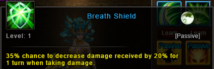 wartune-patch-6-1-wind-sylph-passive-breath-shield-after