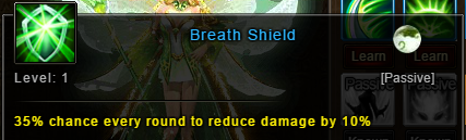wartune-patch-6-1-wind-sylph-passive-breath-shield-before