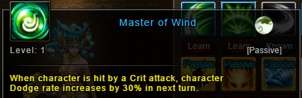 wartune-patch-6-1-wind-sylph-passive-master-of-wind-after