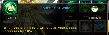 wartune-patch-6-1-wind-sylph-passive-master-of-wind-before