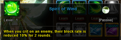wartune-patch-6-1-wind-sylph-passive-spirit-of-wind-before