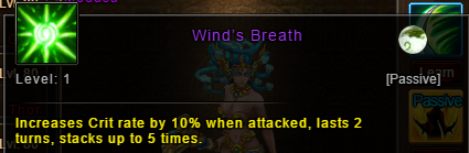 wartune-patch-6-1-wind-sylph-passive-winds-breath-after
