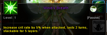 wartune-patch-6-1-wind-sylph-passive-winds-breath-before