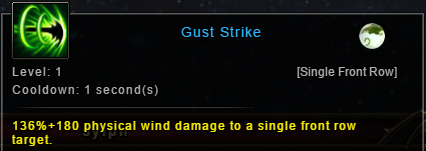 wartune-patch-6-1-wind-sylph-skill-gust-strike-before