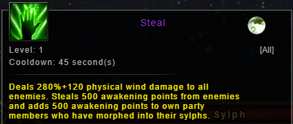wartune-patch-6-1-wind-sylph-skill-steal-before