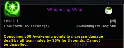 wartune-patch-6-1-wind-sylph-skill-whispering-wind-after