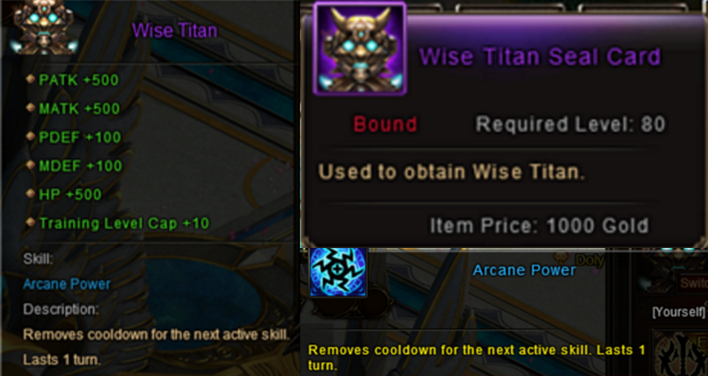wartune-patch-6-1-wise-titan