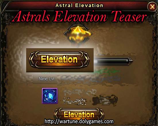 Astrals Elevation Teaser 2