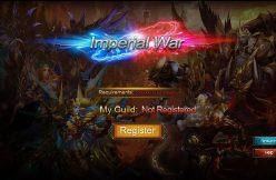 Imperial War Teaser 1