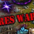[Patch 6.3] Ares War Guide