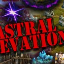 [Patch 6.3] Astral Elevation Guide