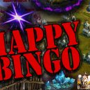 [Patch 6.3] Happy Bingo Guide