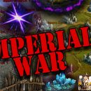 [Patch 6.3] Imperial War Guide