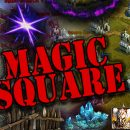 [Patch 6.3] Magic Square Guide
