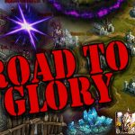 [Wartune Patch 6.3] Road to Glory