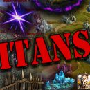 [Patch 6.3] More Knighthood Titans Added