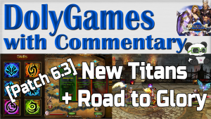 wartune-patch-6-3-new-titans-and-road-to-glory-thumbnail
