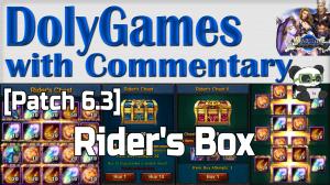 wartune-patch-6-3-riders-box-thumbnail