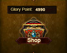 wartune-patch-6-3-road-to-glory-glory-shop-icon