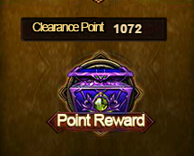 wartune-patch-6-3-road-to-glory-point-reward-icon