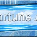 Wartune Fantasy Art – Water Element Battle