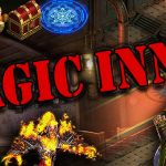 [Wartune Patch 6.5] Magic Inn Guide
