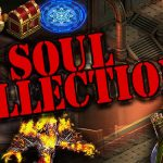 [Wartune Patch 6.5] Soul Collection Guide
