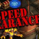 [Patch 6.5] Speed Clearance Guide