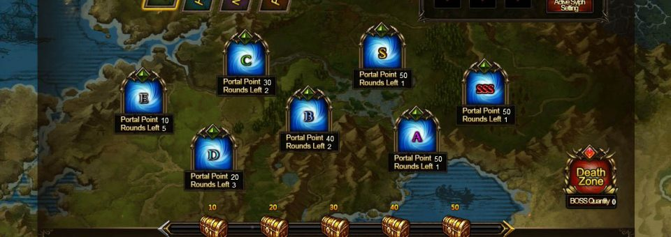 Wartune Patch 6.5 Teaser Pics 7