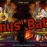 January Venus' Battle Videos