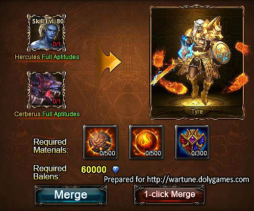 Orange sylph merge costs 14 Mar 2017