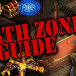 [Wartune Patch 6.5] Death Zone Guide