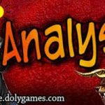 Analysis thumbnail DolyGames Wartune