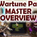 Wartune Patch 7.0 All Articles & Videos