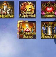 Wartune Patch 7.0 Eudaemon Signet Guide 1 icon
