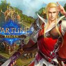 WARTUNE REBORN First Look & Video Reviews