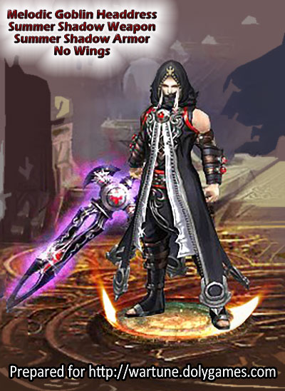 Melodic-Shadow-Wartune-clothing-set-design