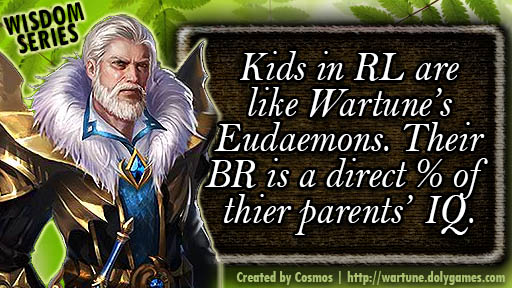 WISDOM SERIES kids BR is parents IQ