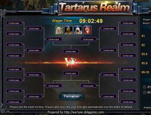 Patch 7.6 Eudaemon Domain Tartarus Realm left