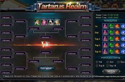 Wartune Patch 7.6 Eudaemon Domain Developer Guide window 2