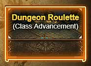 Dungeon Roulette Wartune icon