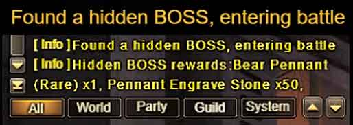 New ZODIAC PALACE hidden BOSS - Wartune Patch 8.0