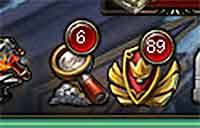 Guild Treasure Chests Guild icon